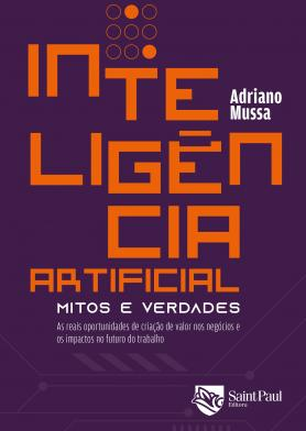 Inteligência Artificial - Mitos e verdades