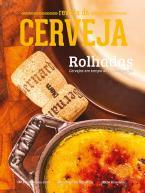 Revista da Cerveja Ed. 32 - Rolhadas