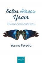 Solos aéreos – Ysam