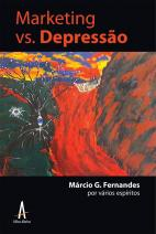 Marketing vs Depressão