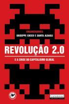 Revolução 2.0