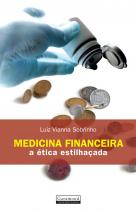 Medicina financeira