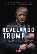 Revelando Trump