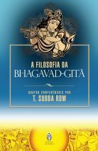 A Filosofia do Bhagavad-Gita