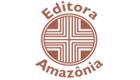 Editora Amazônia