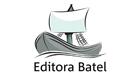 Editora Batel