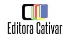 Editora Cativar