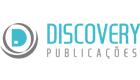 Discovery Publicações