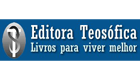 Editora Teosófica