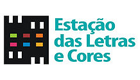 Editora Estação das Letras e Cores