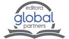 Editora Global Partners
