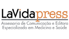 LaVida Press