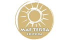 Mãe Terra Editora