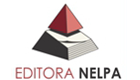 Editora Nelpa