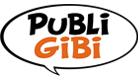 Editora PubliGibi