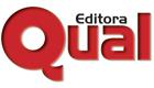 Editora Qual