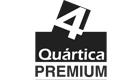 Quártica PREMIUM