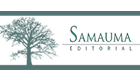 Samaúma Editorial