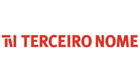 Editora Terceiro Nome