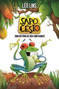 Sapo Césio